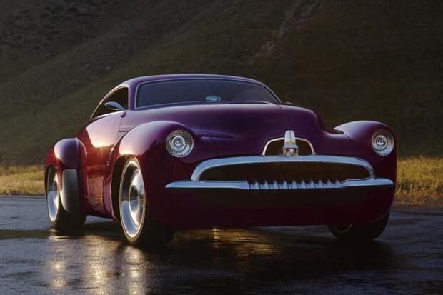Главные модели в истории марки Holden