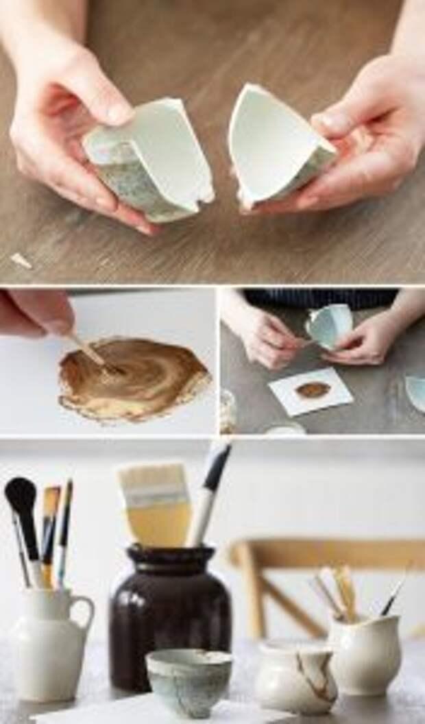 creative-ways-to-fix-broken-things-21-58497bead2167__700
