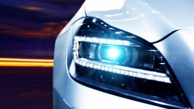 Как продлить срок службы светодиодов: автомобилистам раскрыли простую хитрость