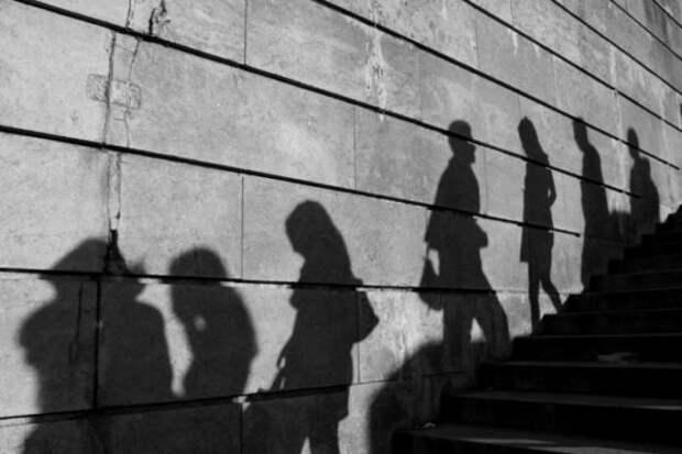 В России 5,6 миллионов человек страдает психическим...