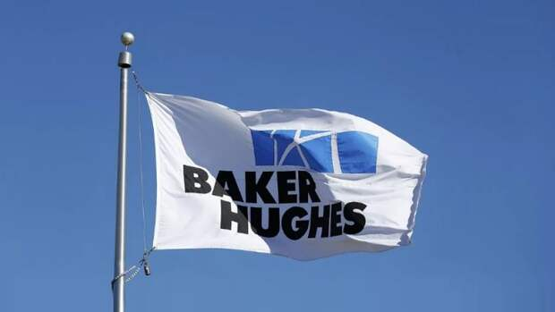 На20% сокращает капзатраты Baker Hughes