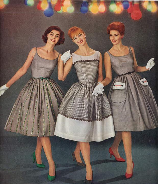 Вместе с развитием модной индустрии в СССР появилась профессия манекенщицы. манекеншицы, модели, советский союз
