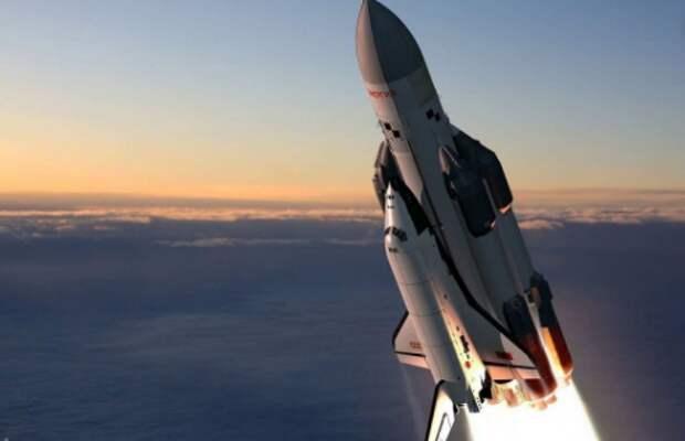 Американцы выбирают российские двигатели для ракет, и вот почему
