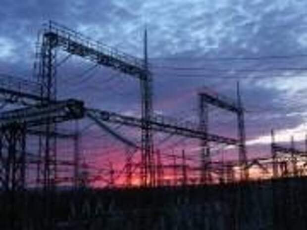 «Смоленскэнерго» отремонтировало оборудование подстанции 110/35/10 кВ «Пригорье»
