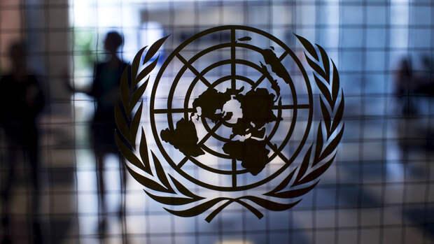 Глава ООН не исключил появления устойчивых к вакцинам мутаций коронавируса