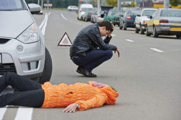 Мерзкая ситуация. |Фото: 24urbrk.ru.