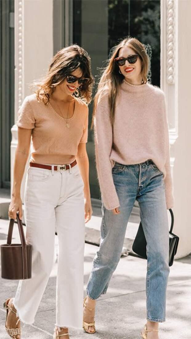 modni-trikovi-koje-cemo-ukrasti-od-francuskinja (4)