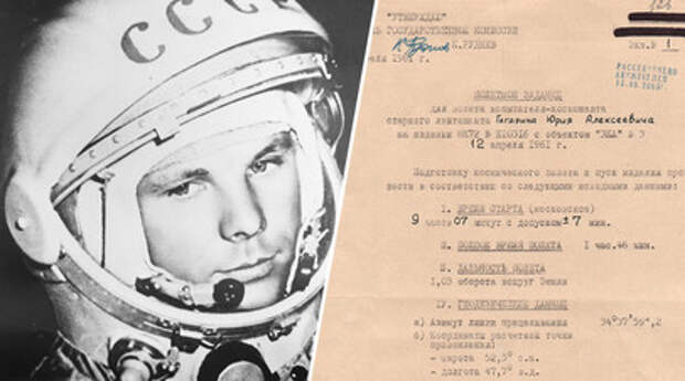 «Всё было секретно»: член первого отряда космонавтов СССР Борис Волынов — о Гагарине и полётах на орбиту