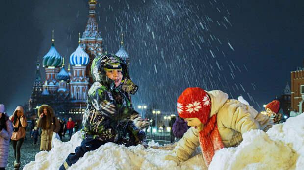 Страшный рекорд – 2020: Можно ли спасти русских