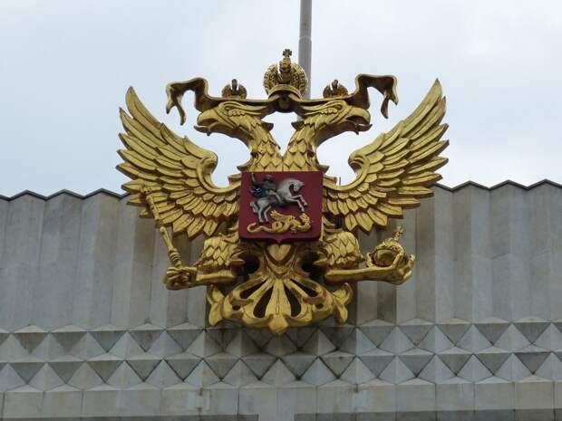 Студенты колледжа на Бибиревской победили в исторической викторине