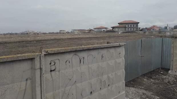Отданный Константинову аэродром «Заводское» готовят к застройке