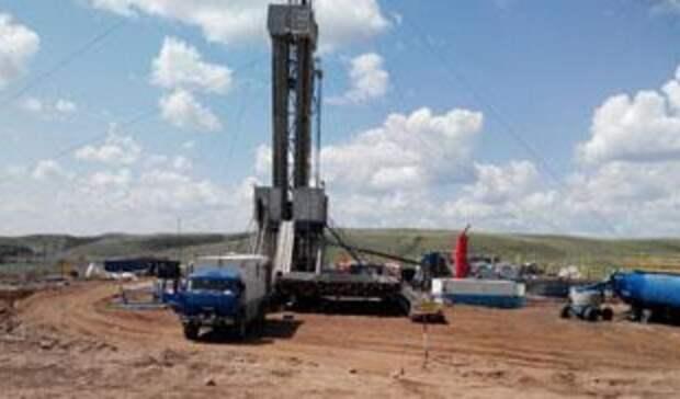 Банкротятся две нефтекомпании Поволжья