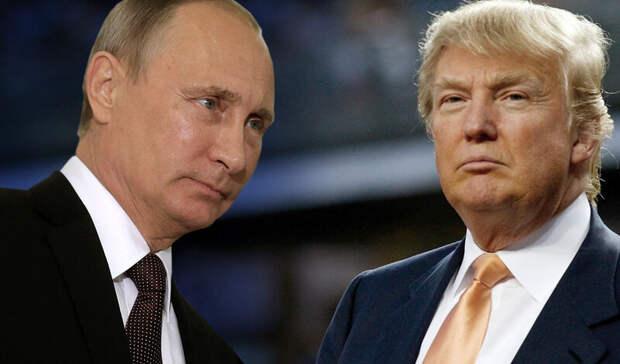 Результатами совместной работы сСША постабилизации мирового энергорынка Путин доволен