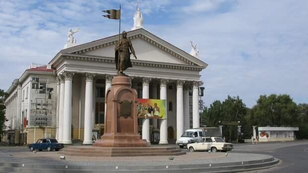 Володин преподал США и Ко урок русской истории: «Учили бы — знали»