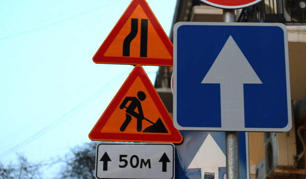 Ремонт моста наЦиолковского вНижнем Тагиле планируется завершить воктябре