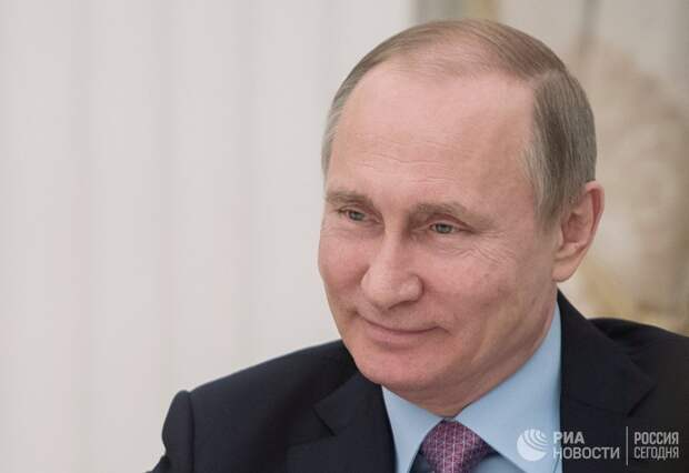 "Немецкий министр оказался ""на крючке"" у Путина"