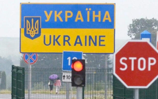 Поляки и белорусы благодарны Украине за идиотизм ее политиков