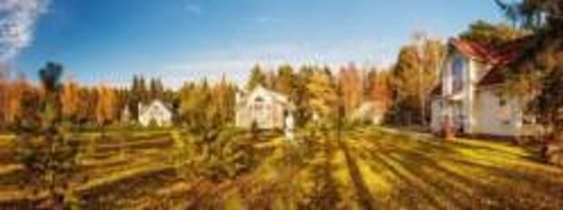 Музей «Тыгыдым» и парк-отель «Бухта Коприно» - вдохновляющие места для творчества и отдыха