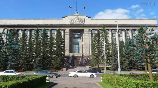 Сеть онкологических клиник в Москве возглавил советник губернатора Красноярского края