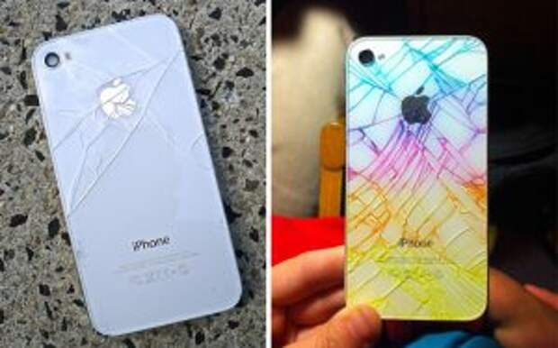 creative-ways-to-fix-broken-things-22-58498149a6f13__700