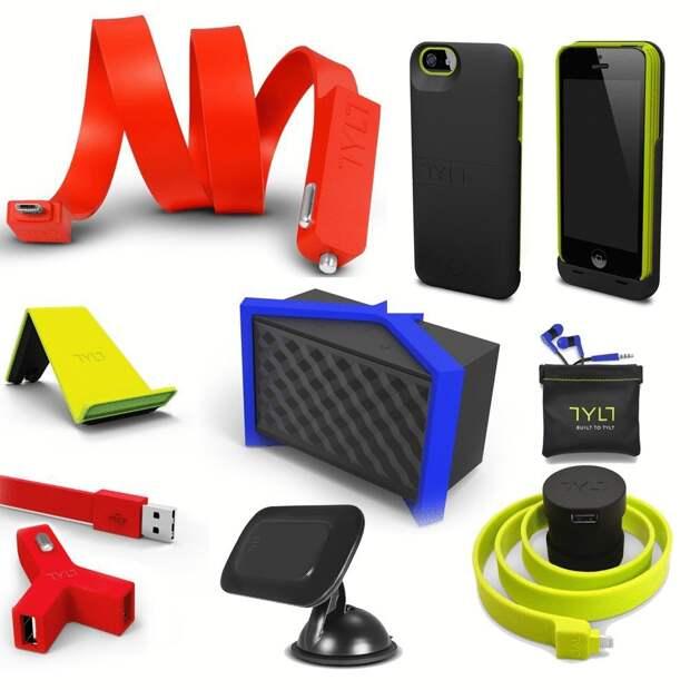 Топ аксессуаров для твоего смартфона
