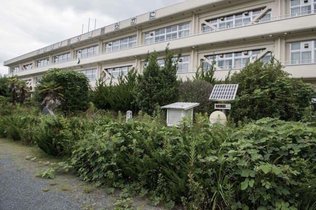 fukushima-japan-nuclear-plant-aftermath6-2