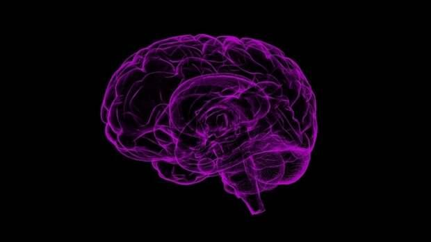 Странные повреждения мозга выявили у многих американских дипломатов за рубежом