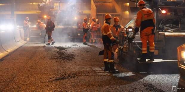 Как вы оцениваете состояние дорог в Бабушкинском? – новый опрос жителей района