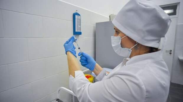 Иммунолог рассказал о роли Роспотребнадзора в борьбе с коронавирусом