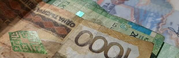 Пандемия сэкономила бюджету Казахстана более 36 млрд тенге на массовых мероприятия