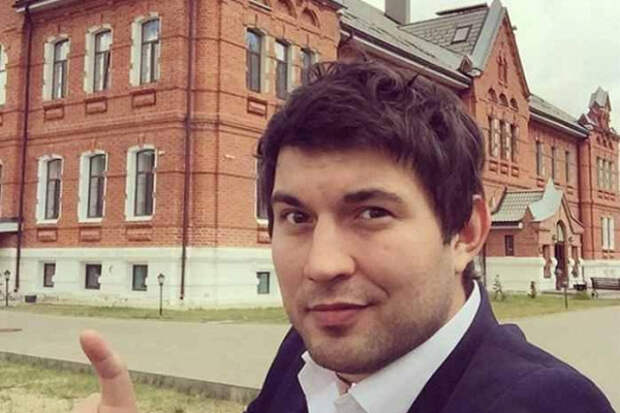 «Лида непостоянная»: сынАлибасова оценил решение суда опотере квартиры отца вНовой Москве