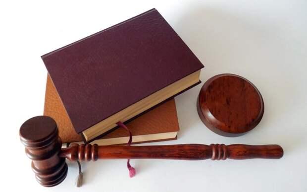 50-летнюю жительницу Пронска осудили за сбыт «синтетики»