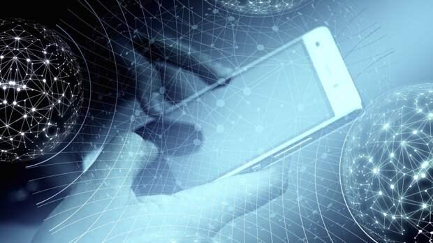 Россиян предупредили о появлении телефонных мошенников-роботов