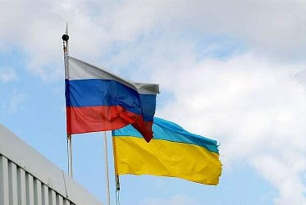 Грубая провокация: власти РФ об угрозах Украины «гамбургскими» санкциями