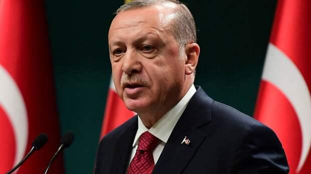 Политолог Марков объяснил, почему России следует поддержать Эрдогана