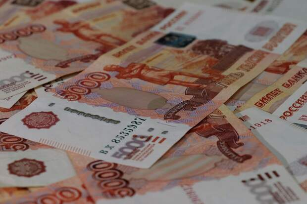 Крымским медикам дали почти 60 млн руб. COVID-доплат, — Чемоданов