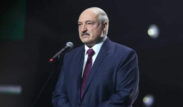 Эксперт: Путин и Лукашенко договорились о смене власти в Белоруссии