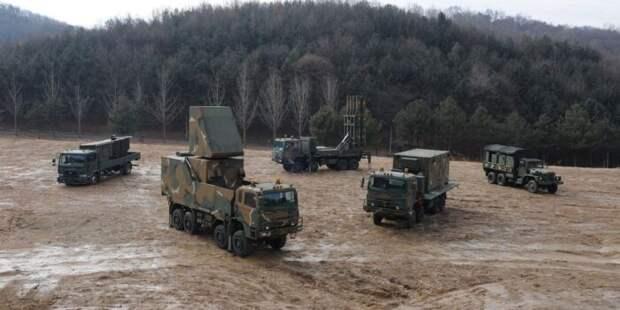 Стала известна реальная причина активности НАТО уграниц РФ в Крыму