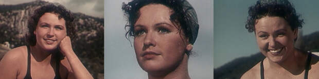 Наталья Фатеева_Есть такой парень (1956) 1