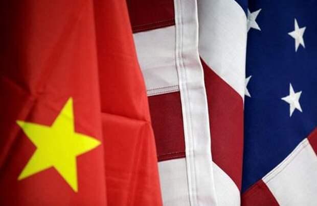 Китай продлит освобождение от пошлин для некоторых товаров из США