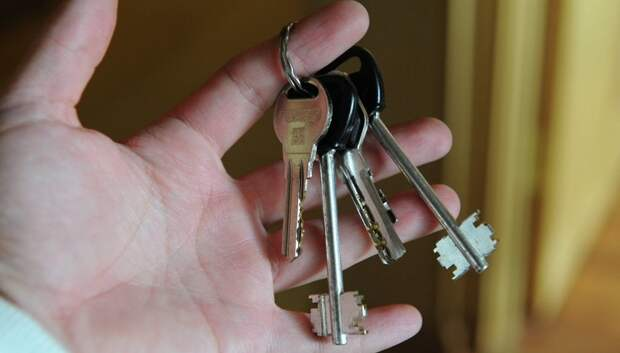 В подмосковных автобусах пассажиры чаще всего теряют проездные, ключи и сменку