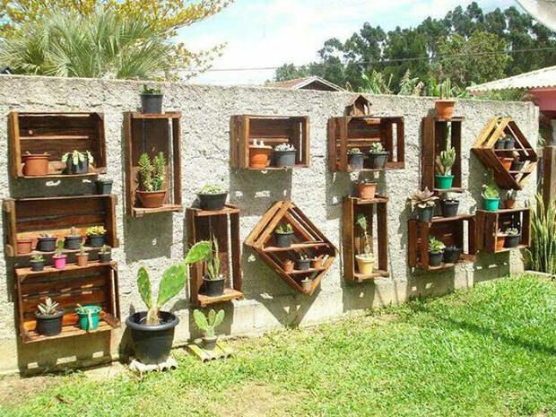 Дизайнерские лайфхаки для загородного дома