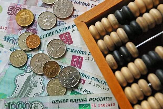 Бизнес и зарплаты: экономисты рассказали о причинах кризиса