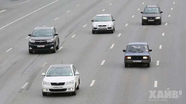 Этот дорожный знак делает всех водителей нарушителями пдд. Как не получить штраф?