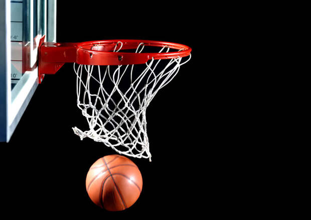 Мужская сборная России по баскетболу 3х3 - досрочно в четвертьфинале Олимпиады! Бельгия сыграла за наших