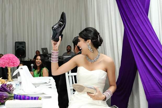 Sonia Manny Sidhu Mexico Sikh Wedding Photography Indian Punjabi Destination Weddings Riviera Maya Marina El Cid 75 25 удивительно странных свадебных традиций со всего мира
