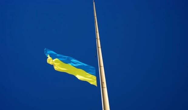Политолог Марков предрек Украине развал на три государства по афганскому сценарию