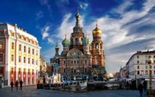 ТОП Самых затратных для туристов регионов России