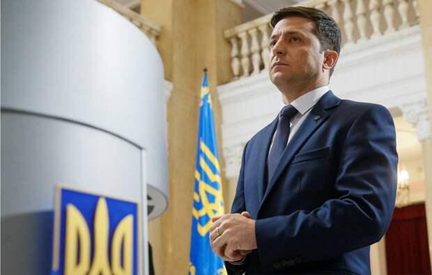 Украина поможет Индии в борьбе с Covid: Зеленский издал указ