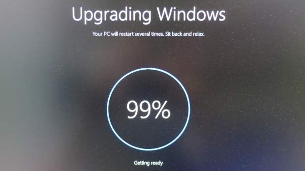Microsoft представит релиз нового дизайна Windows 10